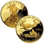 Gold Coin Price Image