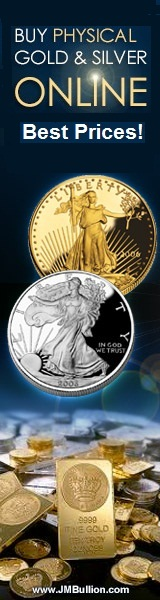 Bullion Dealer Image