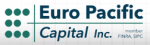 euro-pacific-capital-logo