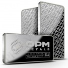OPM 10 Ounce Silver Bar