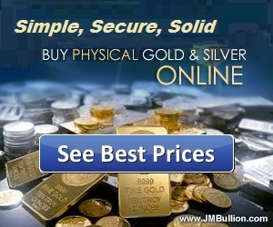 best gold price ad